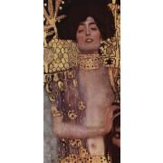 Klimt - Judith I