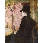 Lautrec - Maxime Dethomas