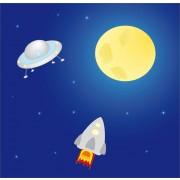 διαστημικός περίπατος2