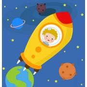 διαστημικός περίπατος4