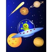 διαστημικός περίπατος5
