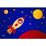 διαστημικός περίπατος10