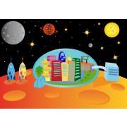 διαστημικός περίπατος12