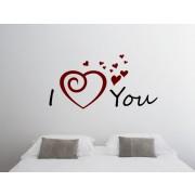 live in love12