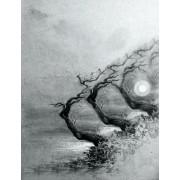 Ραφαήλ - με αγκαλιά το φεγγάρι