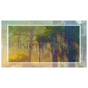 Ραφαήλ - δάσος04