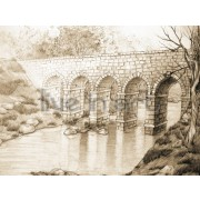 Ραφαήλ - γέφυρα