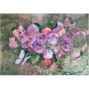 Ραφαήλ - λουλούδια01